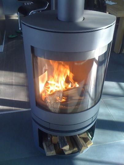 Pompes à chaleur chauffage & climatisation