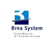 Bréa System