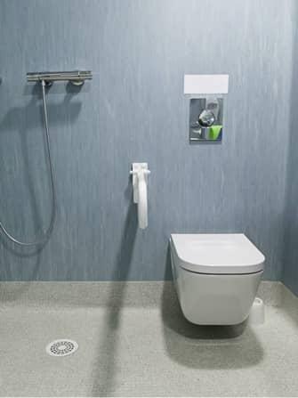 Plomberie et sanitaire