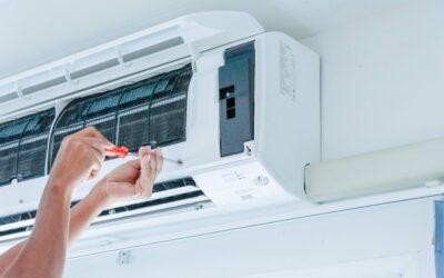 Obligation d'entretien des pompes à chaleur tous les 2 ans !